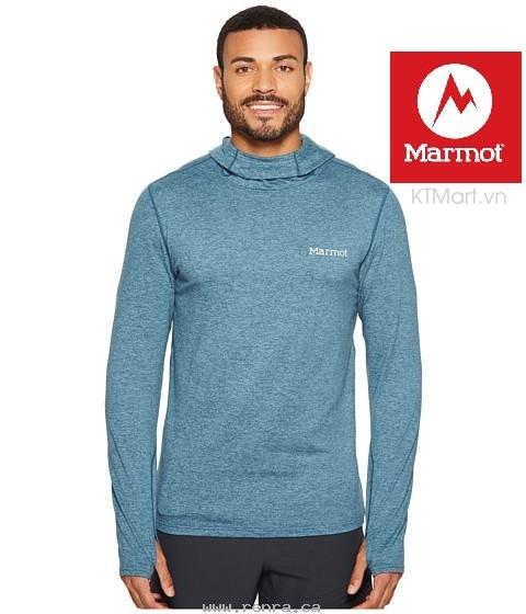 Marmot Resistance Hoodie 8883778 Marmot size M,L