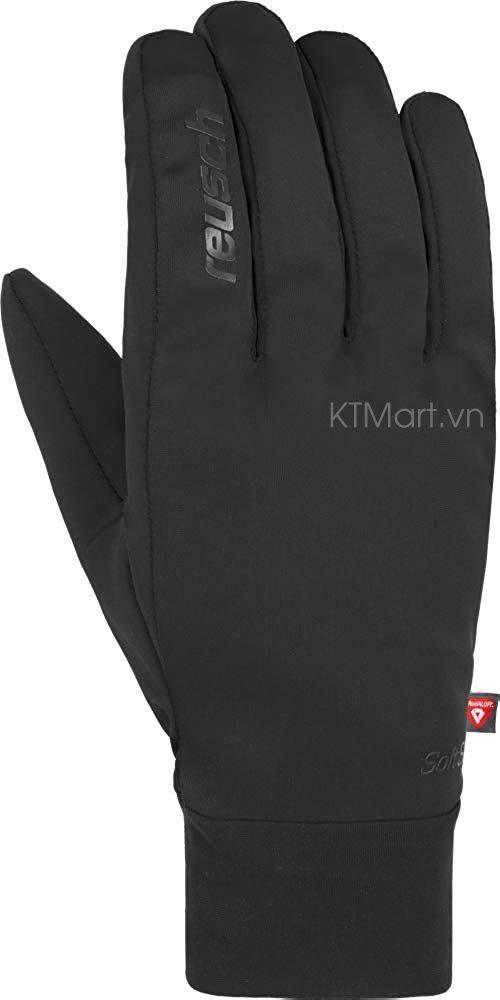 Reusch Walk Touch Tech Gloves Unisex 4805101 size 8, 9
