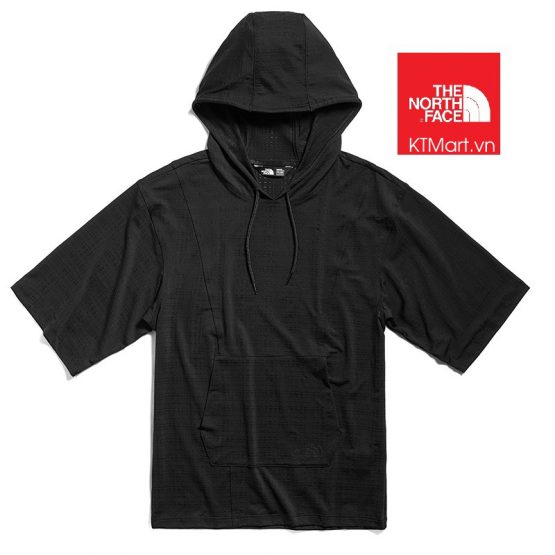 The North Face Hoodie Women's NF0A3V73 The North Face 2V73 Size XS, S, M