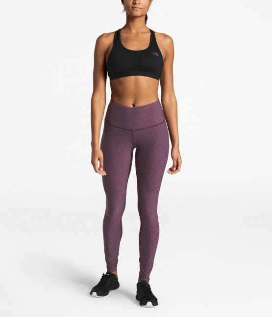 The North Face Women's Motivation High-Rise Tights NF0A3F3T F8 size M