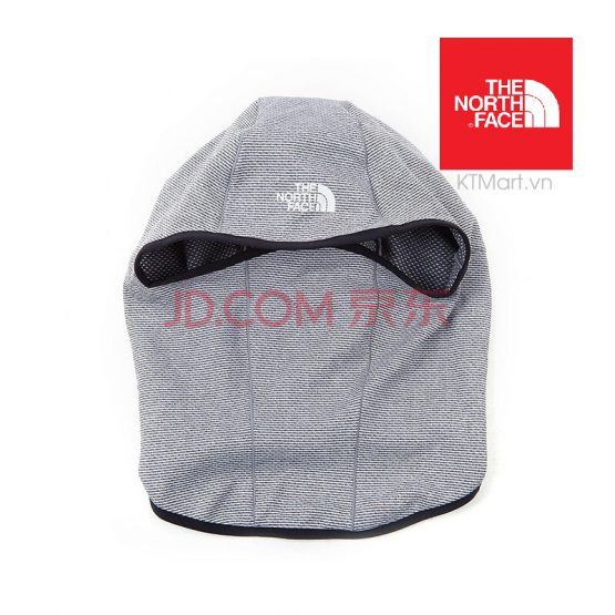 The North Face Balaclava 3VSO The North Face
