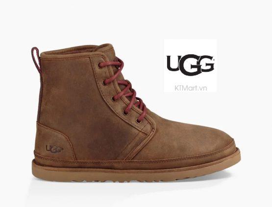 UGG Men's Harkley Waterproof Boot 1017238 UGG size 42
