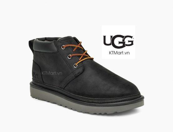 UGG Men's Neumel Utility Boot 1106994 UGG size 42