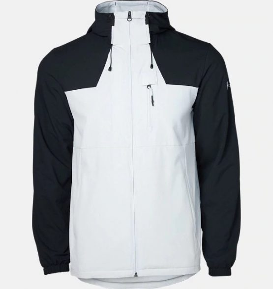 Under Armour Tricot Line Jacket Training Jacket MEN 1347228 Under Armour Size S, M, L