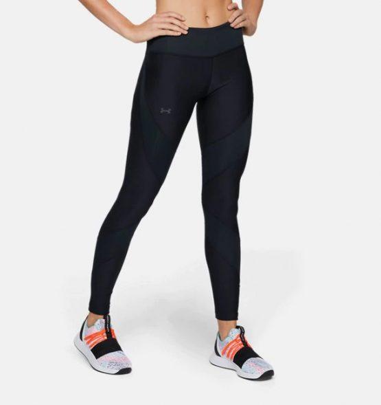 Women's UA Under Armour Vanish Leggings size XS 1328849 Under Armour