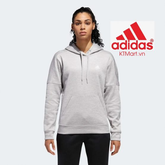 Adidas Team Issue Pullover Hoodie Grey DT7771 Adidas size S, M