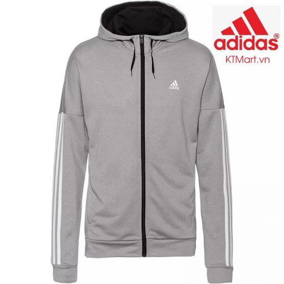 Adidas Trainingsanzug Herren FP6612 Adidas size M