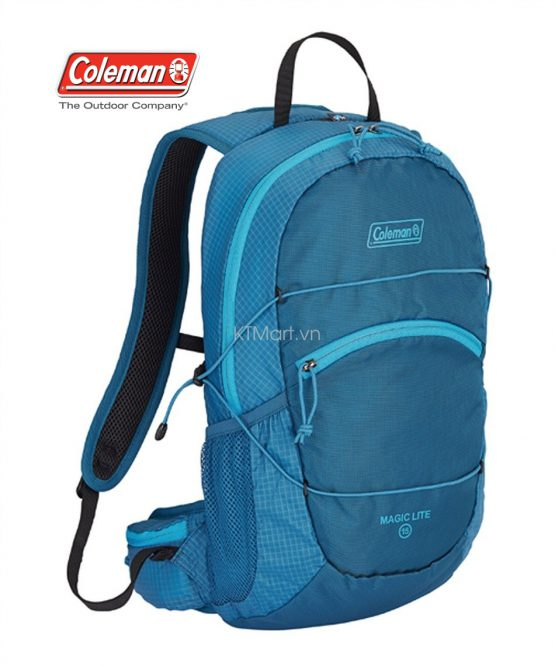 Coleman Magic Lite 15 Backpack Coleman