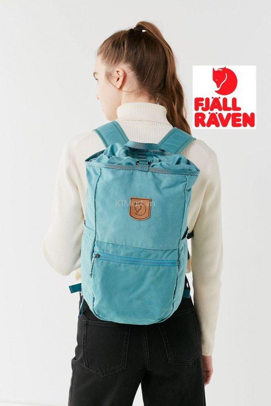 Fjallraven High Coast 24L Backpack F27121 Fjallraven