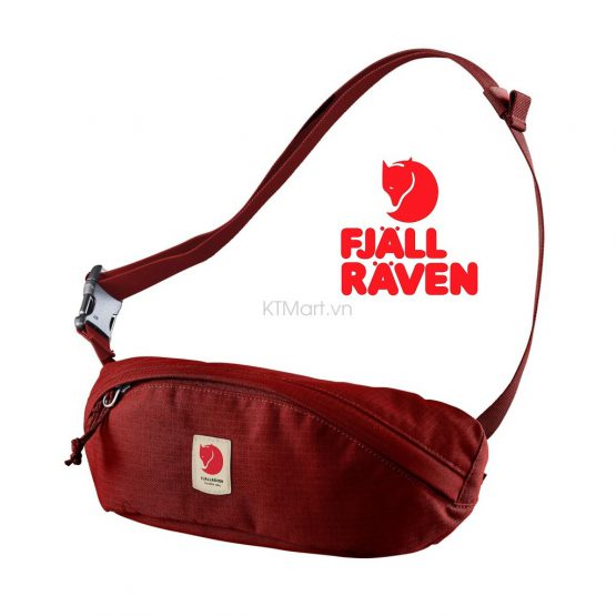 Fjallraven Ulvö Hip Pack Medium 23165 Fjallraven