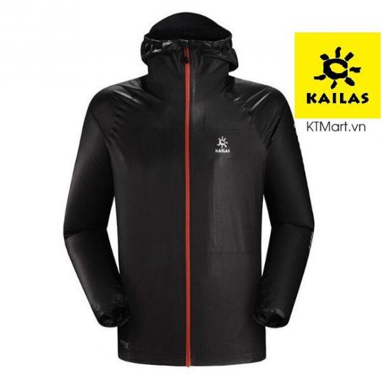 Kailas Nebula GTX Shake-dry Hardshell Jacket Men's KG110243 Kailas size L Asias