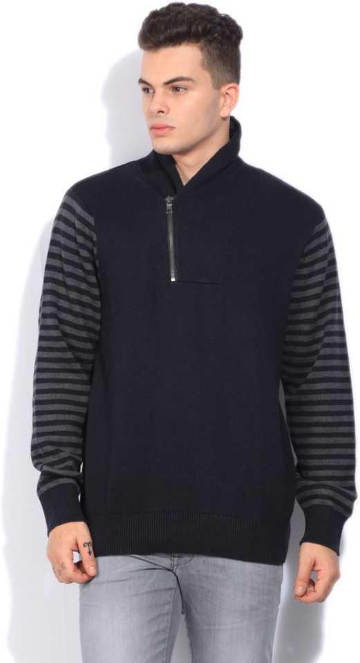 Nautica Casual Men Sweater size M US