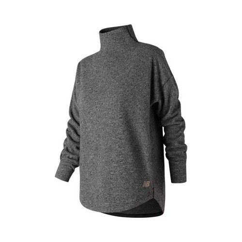New Balance WT83463 Studio Cozy Pullover size S, M