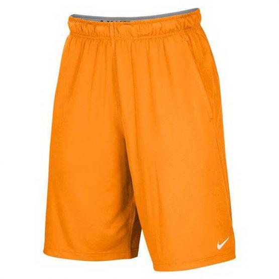 Nike Fly Shorts size s