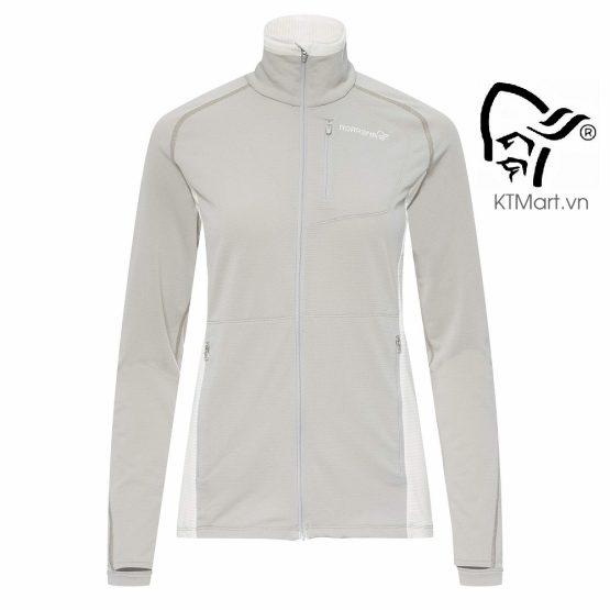Norrøna Bitihorn Warm1 Stretch Jacket for Women 2630 Norrona size M