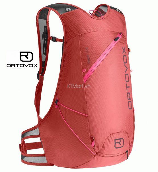 Ortovox Trace 23 S Ski Touring Backpack 48502 Ortovox