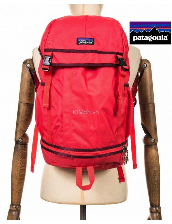 Patagonia Arbor Grande Pack 28L 47971 Patagonia