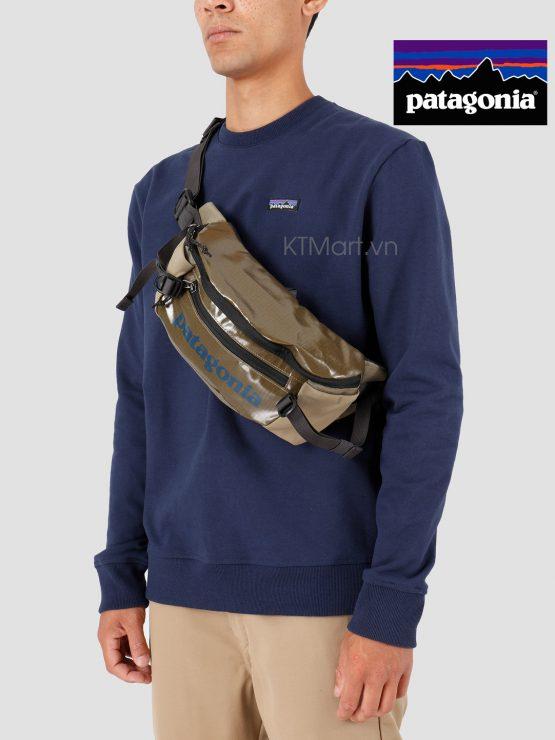 Patagonia Black Hole® Waist Pack 5L 49281 Patagonia