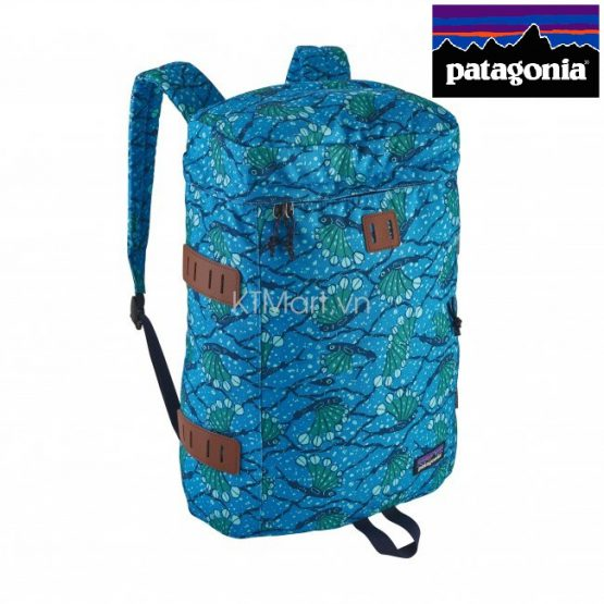 Patagonia Toromiro Pack 22L 48015 Patagonia