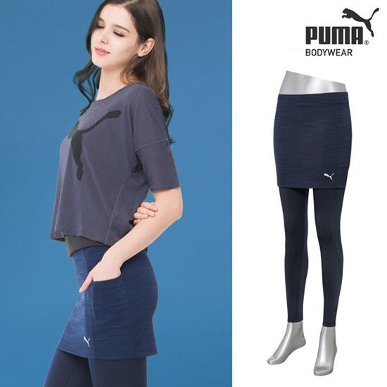Puma afkgsh02 Regular Skirt Leggings size XS, M