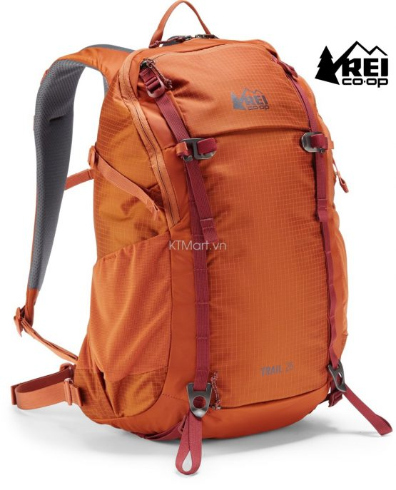 REI Co-op Trail 25 Pack Men's 136585 Rei