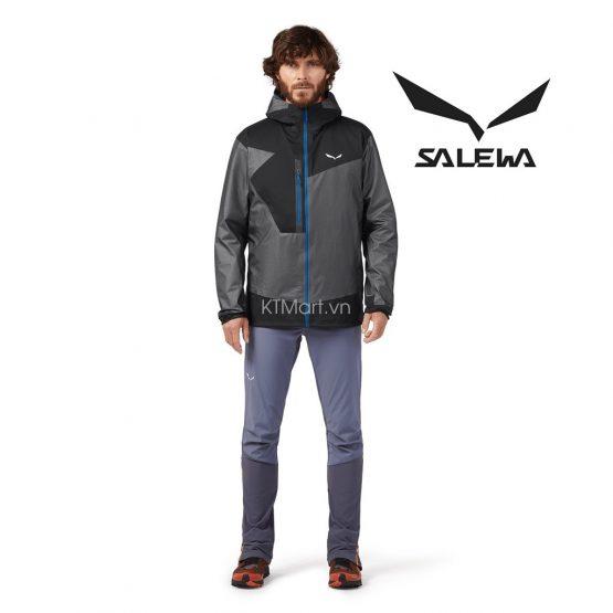S.alewa Pedroc 2 GORE-TEX® Active Hardshell Men's Jacket 0000027104 S.alewa size M US