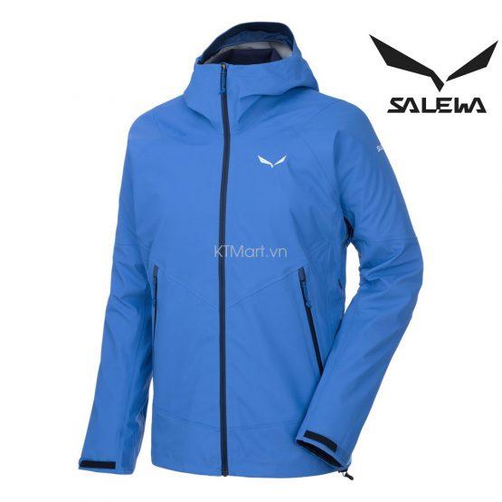 Salewa Sesvenna GORE® WINDSTOPPER® Softshell Women's Jacket 0000025960 Salewa size M US