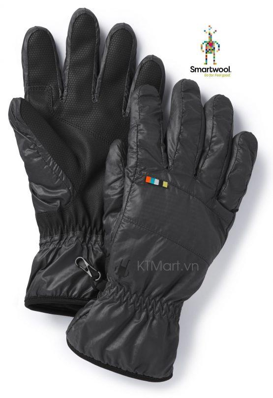 Smartwool SmartLoft Gloves SW019003 Smartwool size M