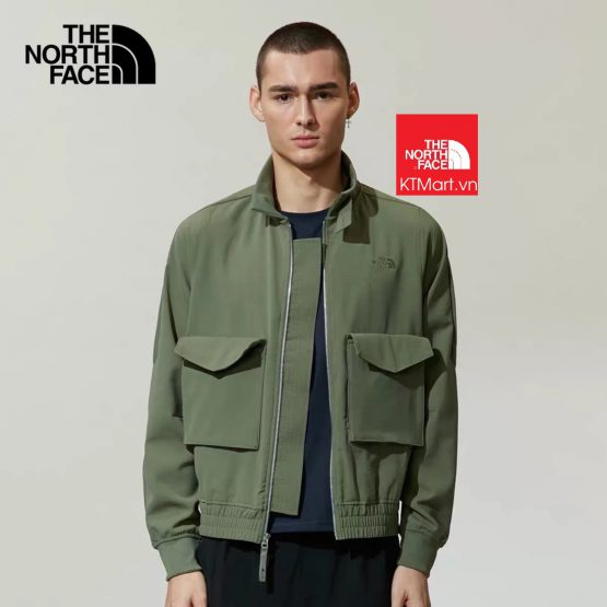 The North Face Urban Exploration Limitless Spring 2019 Collection The North Face size S US
