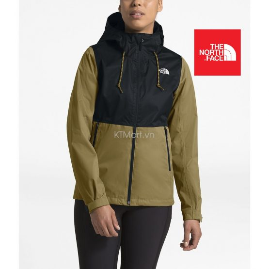 The North Face Women's Arrowood Triclimate 3 in 1 Jacket NF0A3OC4 The North Face size M