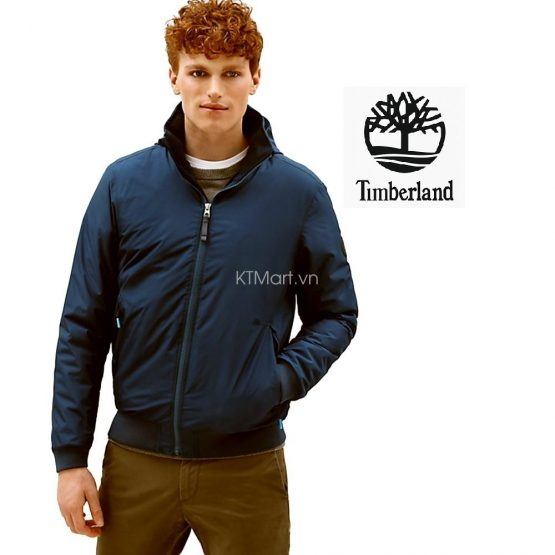 Timberland Insulated Sailor Bomber TB0A1WRF Timbelrand size S