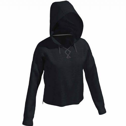 Under Armour Women's Cross Town Hoody 1343049 Under Armour size S