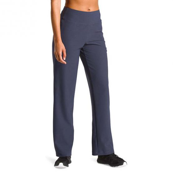 Women's The North Face Everyday High-Rise Pant NF0A3LMU size M