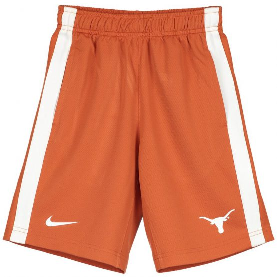 Youth Nike Orange Epic Short size Xl