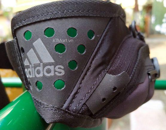 Adidas Hip Pack Adidas