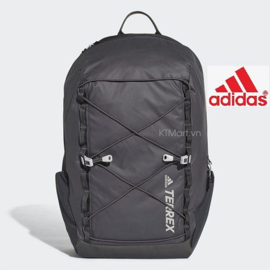 Adidas Terrex Daypack CY6076 Adidas