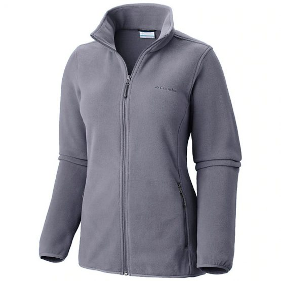 Columbia Women's Fuller Ridge™ Fleece Jacket 1644211 size M