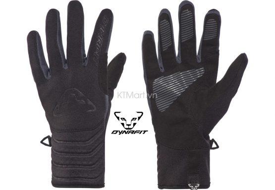 Dynafit Racing Gloves Dynafit size XS = 7.5