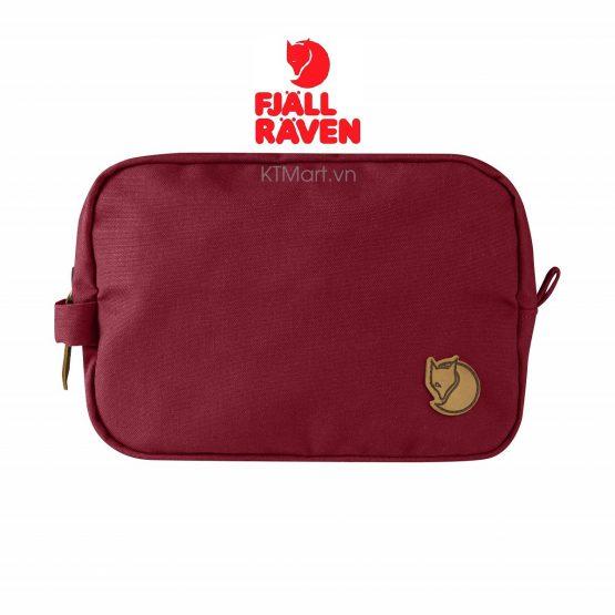 Túi đựng đồ cá nhân Fjallraven Gear Bag 24213 Fjallraven