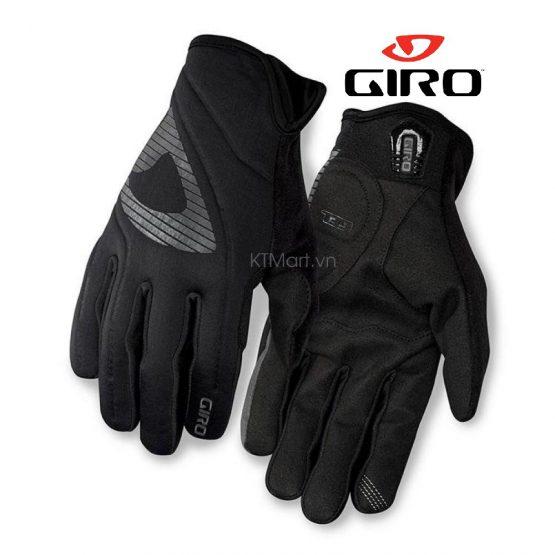 Giro Blaze Winter Glove Giro size L