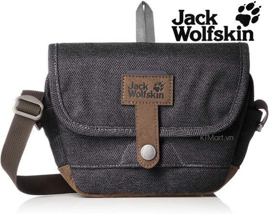 Jack Wolfskin Tweedster 2006711 Jack Wolfskin