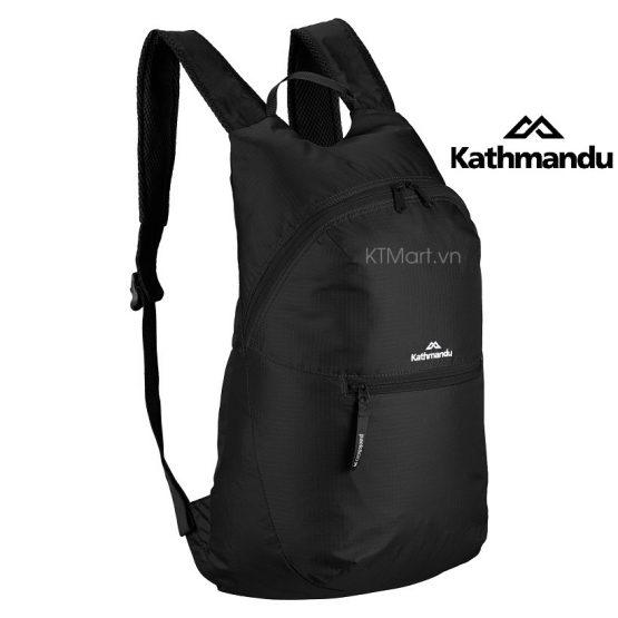 Kathmandu Pocket Pack 15L 40720 Kathmandu 15L