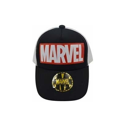 Kitty and Marvel Cap Sanrio Sale in Japan only