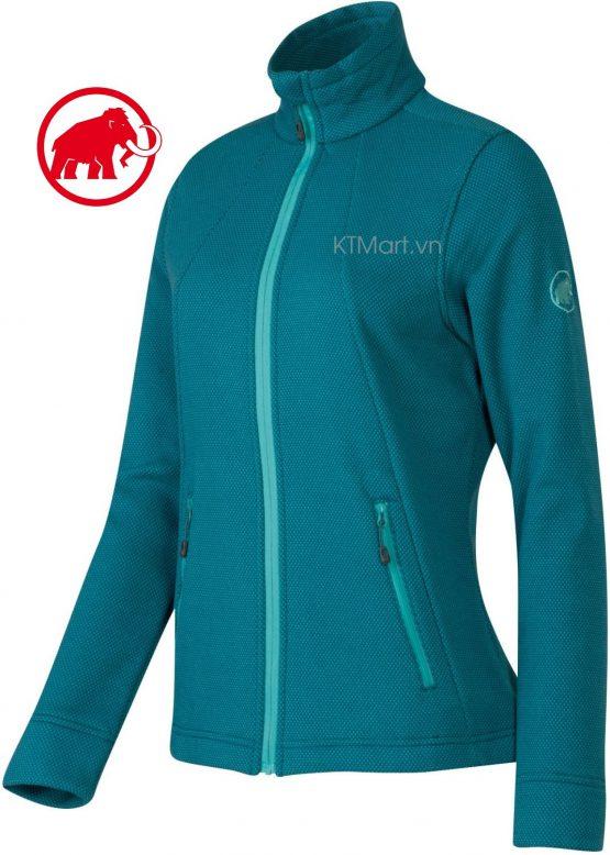 Mammut Argentera ML Women's Jacket 1010-18210 Mammut size S US