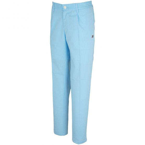 Quần đánh Golf Nam New Balance METRO Stretch Cord Lane Tapered Golf Pant For Man