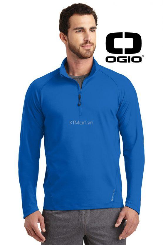 OGIO® ENDURANCE Radius 14-Zip OE550 OGIO size S, M