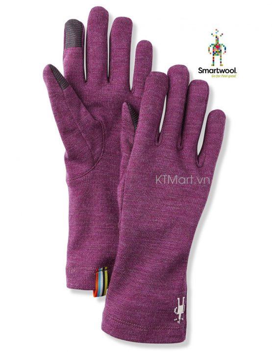 Smartwool Merino 250 Glove SW019001 Smartwool size XS, S, M, L
