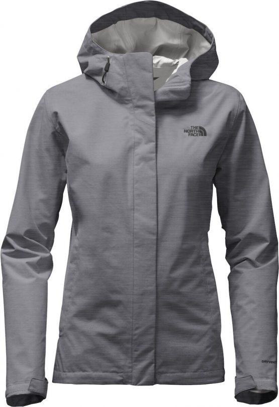The North Face NF0a2vcr Venture 2 Women's Packable Rain Jacket size M