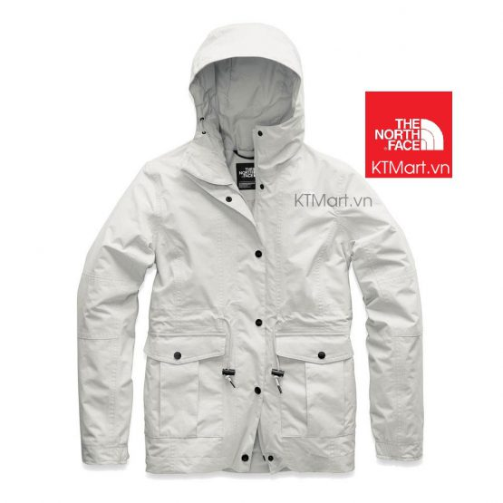 The North Face Zoomie Jacket NF0A3MI9 The North Face size XS