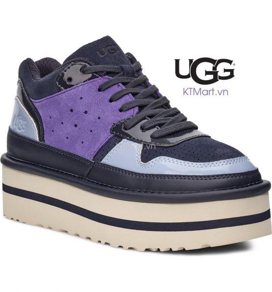 UGG Classic Pop Punk Platform Sneaker UGG size 37, 38